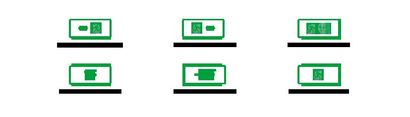 可选图形及型号12.png