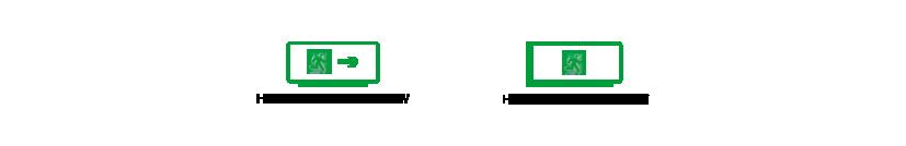 HY-BLZD-2LROE I 0.5W.png