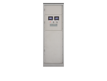 HY-D-5KVA